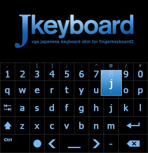 jkeyboard.jpg